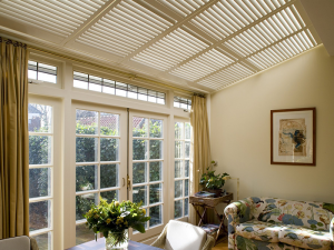 skylight shutters
