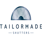 Tailormade Shutters Logo