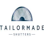 Tailormade Shutters Logo